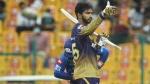 IPL 2021: വെങ്കിയുടെ കളി തുടങ്ങിയിട്ടേയുള്ളൂ! ഇതു വെറും സാംപിളെന്നു ഇര്ഫാന്