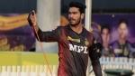 IPL 2021: പരീക്ഷയുണ്ട്, പരിശീലനത്തിനില്ല! എംബിഎ മികച്ച താരവുമാക്കി- വെങ്കിയെക്കുറിച്ച് മുന് കോച്ച്
