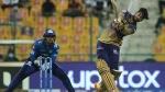 IPL 2021: ഗാംഗുലിയുടെ ടീമാണ് കെകെആര്, ടീമിനൊപ്പം കളിക്കാനാണ് ആഗ്രഹിച്ചതും- വെങ്കടേഷ് അയ്യര്