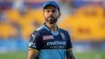 IPL 2021: 'സമ്മര്ദ്ദം താങ്ങാനാവുന്നില്ല', പാതിവഴിയില് കോലിയുടെ നായകസ്ഥാനം തെറിക്കുമോ?