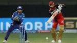 IPL 2021: മുംബൈയെ തകര്ത്ത് കോലിപ്പട, ചരിത്ര നേട്ടവുമായി ഹര്ഷല് പട്ടേല്, എല്ലാ റെക്കോഡുമിതാ