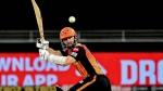 IPL 2021: 'ജീവന്' തിരിച്ചു കിട്ടിയത് രണ്ടു തവണ, എന്നിട്ടും മുതലാക്കാതെ വില്ലി- മൂന്നാം തവണ വീണു
