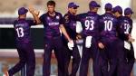 T20 World Cup: ക്വാളിഫയറില് തുടരെ രണ്ടാം ജയം, സ്കോട്ട്ലാന്ഡ് സൂപ്പര് 12നരികെ