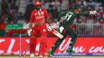 T20 World Cup: ഒമാനെ തകര്ത്ത് ബംഗ്ലാദേശിന്റെ തിരിച്ചുവരവ്, സ്കോട്ട്ലാന്ഡിനു രണ്ടാം ജയം