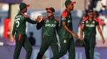 T20 World Cup: ഹാട്രിക് ജയത്തോടെ സ്കോട്ട്ലാന്ഡ് സൂപ്പര് 12ല്, ബംഗ്ലാദേശുമെത്തി