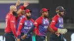 T20 World Cup: അന്നും ഇംഗ്ലണ്ട്, ഇന്നും! വിന്ഡീസിന് നാണക്കേടും- മുന്നില് ഡച്ച് ടീം മാത്രം