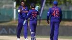 T20 World Cup: സന്നാഹം- തുടരെ രണ്ടു വിക്കറ്റ്, പാകിസ്താനെതിരേ ടീമില് സ്ഥാനമുറപ്പിച്ച് അശ്വിന്