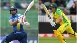 T20 World Cup 2021: കംഗാരുക്കളെ വീഴ്ത്താന് ശ്രീലങ്ക, അട്ടിമറി സാധ്യതകള് സജീവം