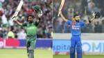 T20 World Cup 2021: ഇന്ത്യ-പാക് മത്സരത്തോളം വീറും വാശിയും മറ്റൊരു മത്സരത്തിനുമില്ല- മാത്യു ഹെയ്ഡന്
