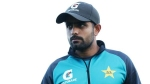 T20 World Cup 2021: 'ചരിത്രം ചരിത്രം മാത്രമാണ്', ഇത്തവണ ഇന്ത്യയെ തോല്പ്പിക്കും- ബാബര് ആസം