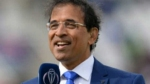T20 World Cup: ഇവരാവും മിന്നും താരങ്ങള്, തിരഞ്ഞെടുത്ത് ഭോഗലെ- എല്ലാം ഇന്ത്യക്കാര്