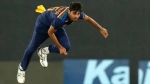 T20 World cup: ഒരോവറില് 21, നാലോവറില് 54!- ദയനീയം ഭുവി, ഇന്ത്യക്കു ആശങ്ക