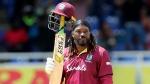 T20 World Cup 2021: ലോകകപ്പിലെ സിക്സര് വേട്ടക്കാര്, ഇത്തവണ നനഞ്ഞ പടക്കമാവുന്നു, അഞ്ച് പേരിതാ