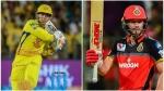 IPL 2021: അവസാന ഓവറില് ജയിക്കാന് 20 റണ്സ്, ധോണിയോ-എബിഡിയോ? തിരഞ്ഞെടുത്ത് ഡുപ്ലസിസ്