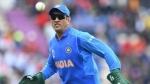 T20 World Cup 2021: ഇന്ത്യ-പാക് താരങ്ങളെ പരിഗണിച്ചുള്ള ചരിത്രത്തിലെ മികച്ച പ്ലേയിങ് 11, ക്യാപ്റ്റന് ധോണി