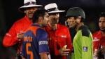 T20 World Cup 2021: ഇന്ത്യ-പാക് നേര്ക്കുനേര് പോരാട്ടങ്ങളിലെ അഞ്ച് വിവാദ സംഭവങ്ങള് ഇതാ