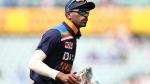T20 World Cup 2021: 'ഹര്ദിക് പാണ്ഡ്യയെ കളിപ്പിച്ചതാണ് ഇന്ത്യ ചെയ്ത വലിയ തെറ്റ്'- ബ്രാഡ് ഹോഗ്