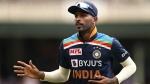 T20 World Cup: ഇന്ത്യക്ക് വലിയ ആശ്വാസം, ഹര്ദിക് പാണ്ഡ്യക്ക് പരിക്കില്ല,സ്കാനിങ് റിപ്പോര്ട്ട്