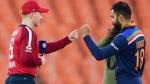 T20 World Cup 2021: ഇന്ത്യയുടെ ആദ്യ പടയൊരുക്കം ഇന്ന്, എതിരാളി ഇംഗ്ലണ്ട്, സമയം, വേദി എല്ലാമറിയാം