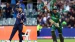 T20 World Cup 2021: ചരിത്രം ആവര്ത്തിക്കാന് ഇന്ത്യ, തിരുത്താന് പാക്നിര, സമയം, വേദി, കണക്കുകള്, എല്ലാമിതാ