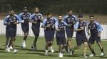 T20 World Cup 2021: അടുത്ത എതിരാളി കിവീസ്, ഇന്ത്യ എവിടെ മെച്ചപ്പെടുത്തണം? ടീമില് മാറ്റം വേണോ?