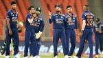 T20 World Cup 2021: 'മറ്റേത് ടീമിനെക്കാളും കിരീട സാധ്യത ഇന്ത്യക്ക്', കാരണം നിരത്തി ഇന്സമാം ഉല്ഹഖ്