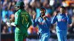 T20 world cup 2021: കോലി ഒരിക്കല് ചൂടറിഞ്ഞു, പാകിസ്താനോട് ജയിക്കാന് ഒറ്റ വഴി, പാളിയാല് തോല്വി