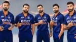 T20 World Cup 2021: ആര്ക്കും സംശയം വേണ്ട, ഫൈനലില് ഇന്ത്യയുണ്ടാവും, പ്രവചനവുമായി മോണ്ടി പനേസര്
