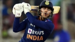 T20 World Cup 2021: 'ഇഷാന് കിഷന് അധികം അവസരങ്ങള് ലഭിക്കില്ല', കാരണം ചൂണ്ടിക്കാട്ടി ആകാശ് ചോപ്ര