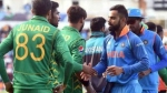 T20 World Cup 2021: ഇന്ത്യ-പാക് ടീമുകള് തമ്മിലുള്ള പ്രധാന വ്യത്യാസമെന്ത്? വിശദമാക്കി സല്മാന് ബട്ട്