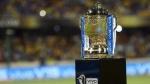 IPL 2022: ലക്നൗവും അഹമ്മദാബാദുമെത്തി, അടുത്ത സീസണില് അടിമുടി മാറ്റം- ആകെ 74 കളികള്