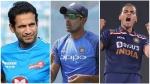 T20 World Cup 2021: അശ്വിനും രാഹുല് ചഹാറും വേണ്ട, ഇന്ത്യയുടെ പ്ലേയിങ് 11 തിരഞ്ഞെടുത്ത് ഇര്ഫാന്