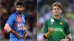 T20 World Cup 2021: ഇന്ത്യ x പാകിസ്താന്, കൂടുതല് റണ്സ്- വിക്കറ്റ് ആര് നേടും? സാധ്യത ഇവര്ക്ക്