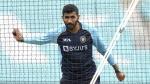 T20 World Cup 2021: ന്യൂസീലന്ഡിനെതിരേ കൂടുതല് ടി20 വിക്കറ്റ്, ഇന്ത്യയുടെ ടോപ് ഫൈവ് ബൗളര്മാര് ഇതാ
