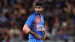 T20 World Cup 2021: ഈ അഞ്ച് ബൗളര്മാരെ എല്ലാവര്ക്കും ഭയം, റണ്സടിക്കുക കടുപ്പം