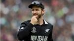 T20 World Cup 2021: 'പാകിസ്താനെയാണ് ഏറ്റവും കരുതിയിരിക്കേണ്ടത്', തോല്വിക്ക് പിന്നാലെ വില്യംസന്