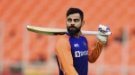 T20 World Cup 2021: 'വിരാട് കോലി ആശങ്കപ്പെടണം', മുന്നറിയിപ്പുമായി സ്കോട്ലന്ഡ് സ്പിന്നര്മാര്