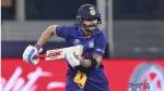 T20 World Cup 2021: പാകിസ്ഥാനോട് തോറ്റു, സെമിയിലെത്താന് ഇന്ത്യ എന്തുചെയ്യണം? മുന്നില് വലിയ കടമ്പ