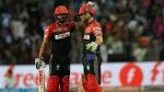IPL 2021: സീസണ് പടിയിറങ്ങുമ്പോള് ആരാധകര്ക്ക് നിരാശ, അഞ്ച് കാര്യങ്ങള് ഇത്തവണ മിസ് ചെയ്തു