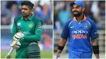 T20 World Cup 2021: ഇന്ത്യ-പാക് പോരാട്ടം ഇന്ന്, ആരാധകര് തീര്ച്ചയായും അറിഞ്ഞിരിക്കേണ്ട കണക്കുകളിതാ