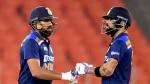 T20 World Cup 2021: 'കോലിയും രോഹിത്തും വീഴും', മാസ്റ്റര് പ്ലാന് ഉപദേശിച്ച് മുഷ്താഖ് അഹ്മദ്