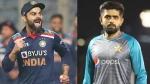 T20 World Cup: അതു തന്നെ സംഭവിക്കും- ഇന്ത്യ x പാക് പോരാട്ടത്തിലെ വിജയിയെ പ്രവചിച്ച് കോലിയുടെ കോച്ച്