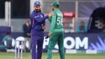 T20 World Cup: ഇന്ത്യയോട് ഇനിയും കളിച്ചാല് പാകിസ്താന് 'വിവരമറിയും'! തുരത്തുമെന്ന് ഭാജി
