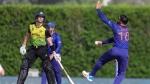 T20 World Cup: ഹാര്ദിക്കിനു പറ്റില്ലെങ്കില് ഞാന് റെഡി, ഓസീസിനെതിരേ ഇന്ത്യയുടെ ആറാം ബൗളറായി കോലി!