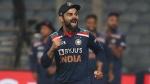T20 World Cup: അവന്റെ വിക്കറ്റെടുക്കു, പാകിസ്താനെ തോല്പ്പിക്കാം!- ഇന്ത്യക്ക് പനേസറുടെ ഉപദേശം