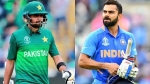 T20 World Cup: പാക് പടയ്ക്ക് ഉറപ്പായും അവസരം! ഇന്ത്യ-പാക് ക്ലാസിക്കിലെ വിജയിയെ പ്രവചിച്ച് ചോപ്ര