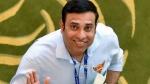 T20 World Cup: രണ്ടു വമ്പന് താരങ്ങള് പുറത്ത്! പാകിസ്താനെതിരേ ലക്ഷ്മണിന്റെ ഇന്ത്യന് ഇലവന്