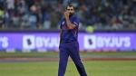 T20 World Cup 2021: 'പതിവ് ആവര്ത്തിച്ചു', ഇന്ത്യ-പാക് മത്സരത്തിന് പിന്നാലെയുണ്ടായ വിവാദങ്ങളിതാ