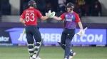T20 World Cup: സൂപ്പര് 12നു തുടക്കം, ഇതാ പോയിന്റ് പട്ടിക- തലപ്പത്ത് ആരെന്നറിയാം