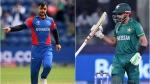 T20 World Cup 2021: സെമിയുറപ്പിക്കാന് പാകിസ്താന്, എതിരാളി അഫ്ഗാനിസ്ഥാന്, അട്ടിമറിക്കുമോ?